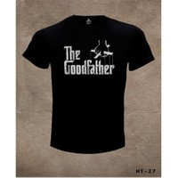 Lord T-Shirt The Goodfather T-Shirt
