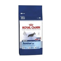 Royal Canin Maxı Junıor-15 KG