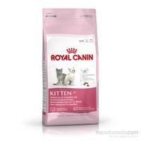 Royal Canin Kitten 36 Yavru Kedi Maması 10 Kg