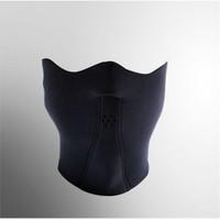 Dahice Rahat ve Ergonomik Tasarımlı Neopren Maske