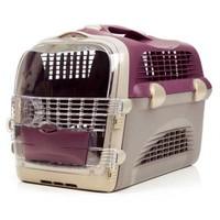 Catit Pet Cargo Cabrio Kedi - Köpek Taşıma Ünitesi