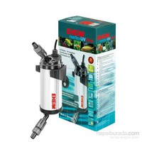 Eheim Reeflex Uv500 9W Ultraviyole Filtre