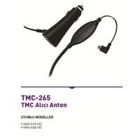 Goldmaster TMC-265 TMC Dongle
