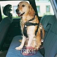 Trixie köpek emniyet kemeri Small 30-60cm