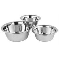 Amazon Fbr-05 Regular Bowls/Normal Su Ve Mama Kabı