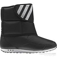 Adidas F38853 Seneo Snowstripes Kışlık Bot Ayakkabı