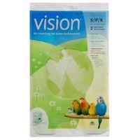 Vision Kafes Taban Kağıdı S01s02 (2'Li)
