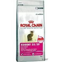 Royal Canin Exigent 35/30 Kedi Maması - 4 Kg