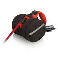 Trixie Köpek Gezdirme Tasması İçin Çanta M-L 11 cm