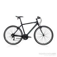 Bianchi Touring 827 28 Jant Erkek Şehir Bisikleti