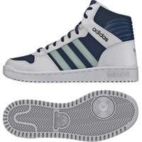 Adidas B25707 Pro Play Günlük Spor Ayakkabı