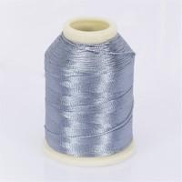 Altınbaşak Mavi 20 Gr Polyester Dantel İpliği - 699