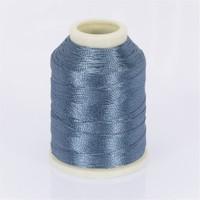 Altınbaşak Mavi 20 Gr Polyester Dantel İpliği - 698