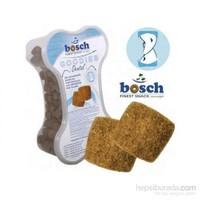Bosch Goodies Dental Diş Sağlığı İçin Köpek Ödül Bisküvisi 450 Gr