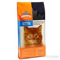 Chicopee Kitten Yavru Kedi Maması 15 Kg