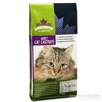 Chicopee Adult Cat Castrate Kısırlaştırılmış Kedi Maması 2 kg