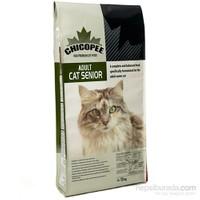 Chicopee Adult Cat Senior Yaşlı Kedi Maması 2 Kg