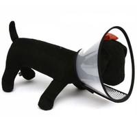 Kedi Ve Köpek İçin Elisabeth Yakalık Xsmall No:7