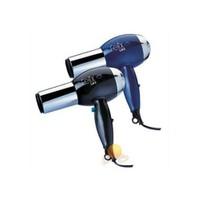 Felix FL557 Lara Saç Kurutma Makinası