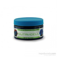 New Life Spectrum Nutri/Cell 40 Gr. Mercan Yemi