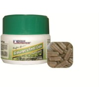 Ocean Nutrition Giovanni's Fertil Caps 30 Ad. Bitkiler için Gübre Kapsülü