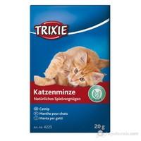 Trixie kedi otu 20 gr
