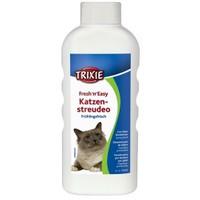 Trixie Kedi Kumu Parfümü, Bahar Esintisi 750Gr *