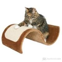 Trixie Kedi Tırmalama Tahtası29X18X50 cmKahverengi