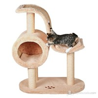 Trixie Kedi Tırmalama Tahtası, 99 Cm, Kahve/Bej