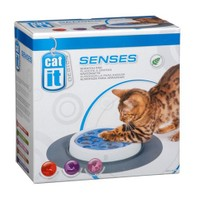 Catit Senses Scratch Pad Tırmalama Seti