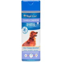 Four Paws Magic Coat Kremli Şampuan 473 Ml
