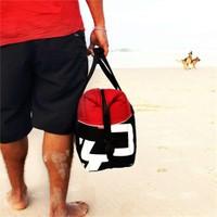 Ezydog Cooler Bag Soğutucu Köpek Çantası
