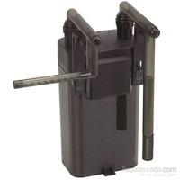 Haqos Askı Dış Filtre 510 L/H