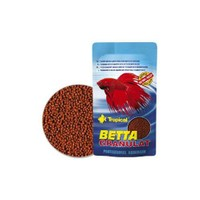 Tropical 61441 Betta Granulat 10 Gr