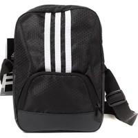 Adidas M67839 3S Per Org L Unisex Training Organızer