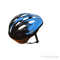 Dys Bee Kask Dys10212