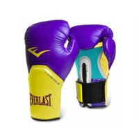 Everlast 2300 Prpy Pro Style Elite Glove Erkek Boks Eldiveni