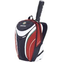 Babolat 753011 Backpack Club Rg/Fo Tenis Sırt Spor Çantası