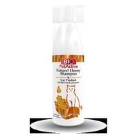 Biopetactive Natural Honey Shampoo- (Doğal Bal Özlü Kedi Şampuan) 250 Ml