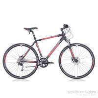"""Bianchi Touring 730 28"""" Şehir Bisikleti"""