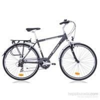 """Bianchi Discovery Man 28"""" Şehir Bisikleti"""