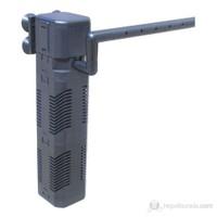 Aquaticlife E-2000 İç Filtre 800l/h 16w