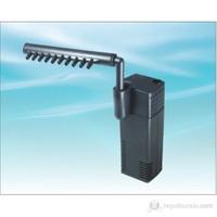 Sunsun HJ411B İç Filtre 300 L/h 2 W