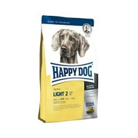 Happy Dog Fit&Well Light 2 Low Fat Diyet Köpek Maması 12,5 Kg