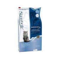 Sanabelle Forelle Alabalıklı Tahılsız Kedi Maması 10 Kg