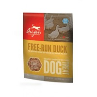 Orijen Freeze-Dried Köpek Ödülü-Duck 100 Gr