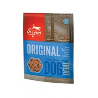 Orijen Freeze-Dried Köpek Ödülü-Orıgınal 100 Gr