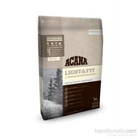 Acana Heritage Light Fit Köpek Maması 11,4Kg