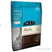 Acana Pacifica Dog -Tüm Irklar & Yaş Gruplarına Tahılsız Köpek Maması 2,27 kg