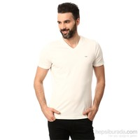 Ds Casual T-Shirt